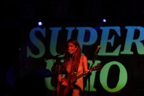 Večeras u Primoštenu počinje 5. izdanje SuperUho Festivala