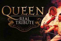 Queen večeras u Primoštenu