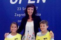 Profesorica hrvatskog jezika i knjižničarka u svojoj školi spojila je naizgled – nespojivo