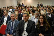 Međunarodna konferencija o izazovima održivog obalnog i pomorskog turizma