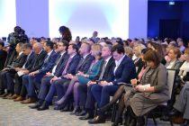 Otvoren 30. kongres ugostitelja i turističkih djelatniika