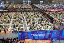 Vijesti iz Kine – Najbolji editing u WER videu za OŠ Primošten