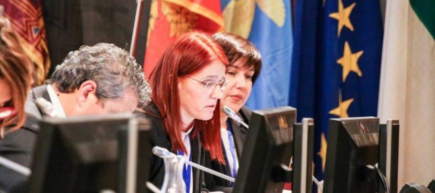 Potpisan Sporazum između Italije, Hrvatske i Crne Gore o međunarodnoj koordinaciji upravljanja lokacijama pod zaštitom UNESCO-a