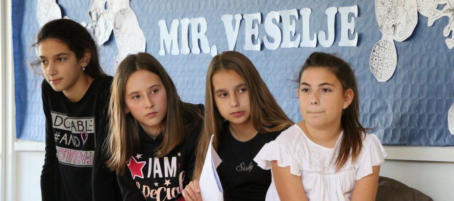 Natječaj za dodjelu stipendija Općine Primošten