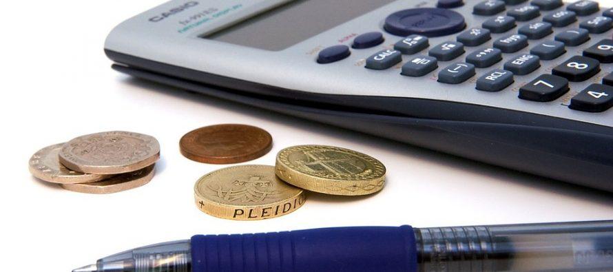 Poziv gospodarstvenicima: Županija nudi poticaje do 10 tisuća kuna