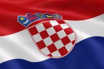 Hrvatska danas slavi Dan neovisnosti !