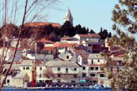 Turistička zajednica Primošten prikuplja podatke o privatnim iznajmljivačima zainteresiranima za cijepljenje protiv bolesti Covid-19