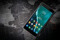 UPOZORENJE: Ako imate Android ne skidajte ovakve aplikacije