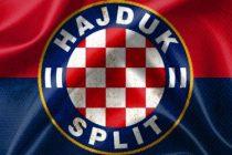 Hajduk slavi 109 godina, DPH Primošten 1911 Vas poziva na proslavu