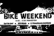 Video najava –  bike week uskoro….