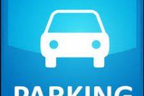 Iznajmljuje se sezonski parking u Raduči