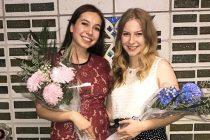 Sestre zbog kojih su Kanađani zapjevali na hrvatskom