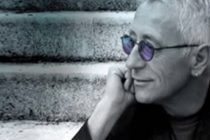 ODLAZAK LEGENDE:  Jutros u pet sati preminuo je Oliver Dragojević