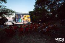 DORF 2018. – Primošten ovaj vikend postaje glazbeno-filmski centar ovog dijela Mediterana