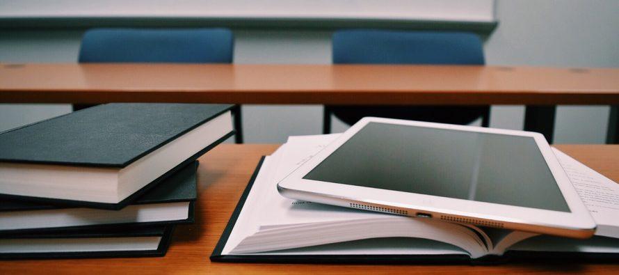 Tri škole s područja Šibensko-kninske županije odabrane su za provedbu eksperimentalne kurikularne reforme, među njima je i OŠ Primošten