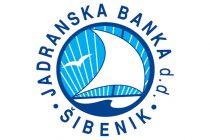 HNB odobrio pripajanje Jadranske banke HPB-u