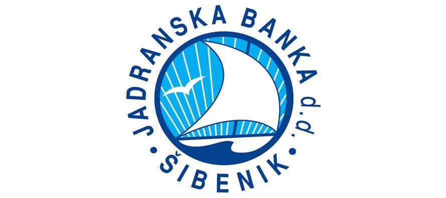 JADRANSKA BANKA: Počelo je sa zatvaranjem poslovnica, a uskoro slijede i otpuštanje radnika