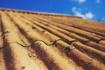 JAVNI POZIV: Vlasnicima/korisnicama građevina u kojima se nalazi ugrađen azbest kao građevni materijal