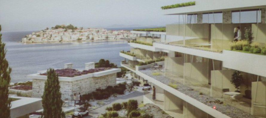 Poziv za Javnu raspravu o Prijedlogu Izmjena i dopuna Urbanističkog plana uređenja ugostiteljsko – turističke zone Marina Lučica