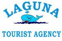 VAŠI OGLASI: Tražimo radnika za rad u turističkoj agenciji