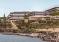 OTVORENJE 2023. GODINE?!: Resort za 350 zaposlenika i 1,2 tisuća turista – Potpisan ugovor o izgradnji kanalizacijskog sustava vrijednom 30 milijuna kuna