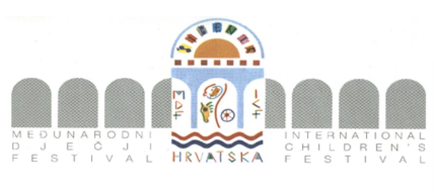 """U sklopu """"Međunarodnog dječjeg festivala"""" održat će se i radionica u Primoštenu"""