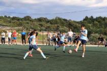 MNK – Od sutra nastavljamo sa radom naše škole nogometa