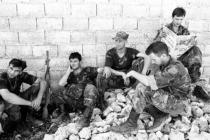 OBLJETNICA RUJANSKOG RATA: Ratni rujanski podvig bio je prekretnica ne samo za Šibenik, već i za čitavu Republiku Hrvatsku.