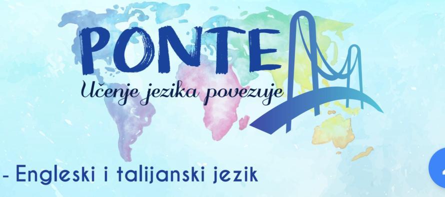 Škola stranih jezika od sada i u Primoštenu!