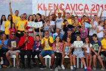 FOTO /  VIDEO – Klencavica 2019.