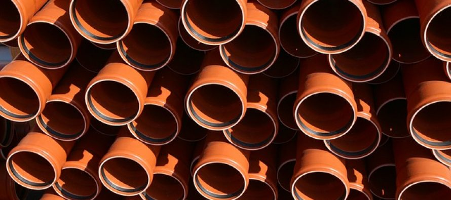 OBAVIJEST ŽUPANIJSKOG CENTRA 112: U utorak će se obaviti miniranje u sklopu izgradnje vodoopskrbnog cjevovoda