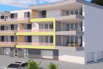 Apartmani na prodaju / apartments for sale