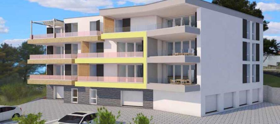 Apartmani na prodaju / apartments for sale