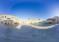 FOTO 360° – Rudina bis. Josipa Arnerića