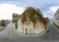 FOTO 360° – Ulica Varoš