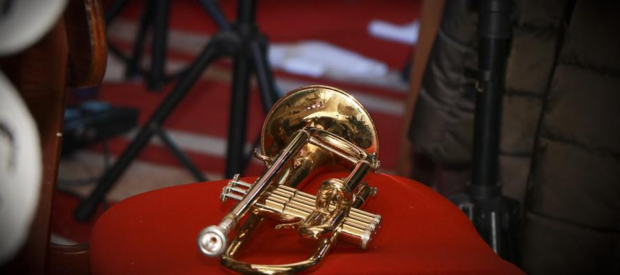 Puhački orkestar Primošten večeras otvara ljetnu sezonu koncerata
