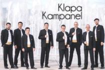 Slavljenički božićni koncert Puhačkog orkestra Primošten