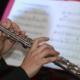 Božićni koncert Puhačkog orkestra Primošten i klape Kampanel