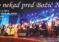 IDEMO NA 20. FESTIVAL BOŽIĆNIH PJESAMA, NARODNIH IGARA I OBIČAJA
