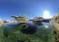 Na Jadranu sunčano i hladno