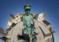 FOTO 360° – Spomenik ribaru