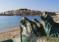 FOTO ĐIR: Lipi dan u Primoštenu