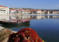 U Dalmaciji većinom sunčano, osobito prijepodne