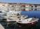 Na Jadranu i u unutrašnjosti Dalmacije pretežno sunčano