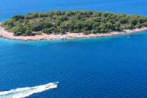 Svi naši otoci i njihove zanimljivosti u novom registru otoka