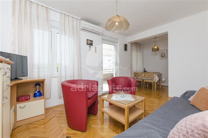 Apartmani Danijela - Primošten