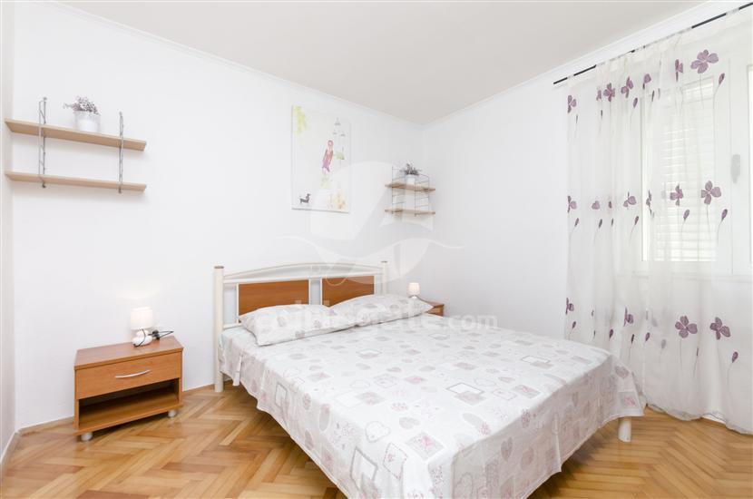 Apartmani Dasa - Primošten