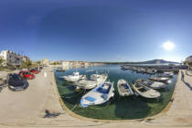 FOTO 360° – Riva