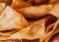 I to postoji – Međunarodni dan čipsa za tortilje