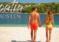 VIDEO – Primošten kako ga vide turisti